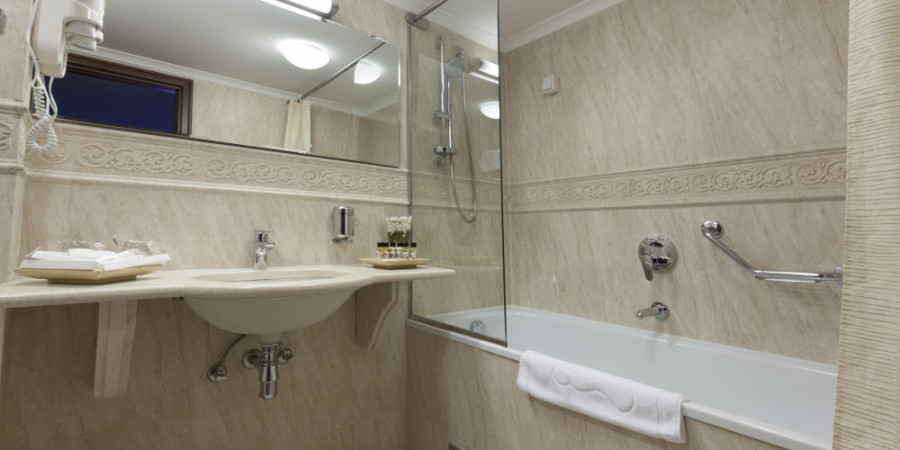 Warragul Bathroom Renovations Warragul Bathroom Renovations