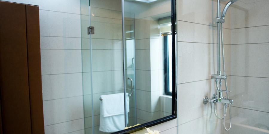 Warragul Bathroom Renovations Croydon Salisbury