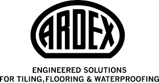 Ardex Gippsland waterproof
