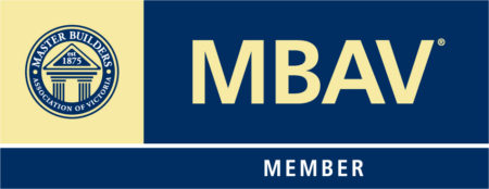 MBAV member Pakenham Kitchens