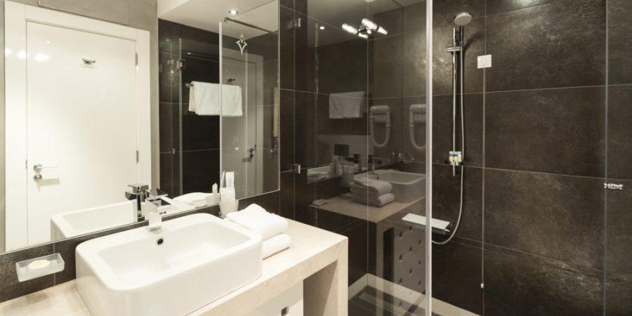 Beautiful Bathroom Warragul Bathroom Renovations, Croydon